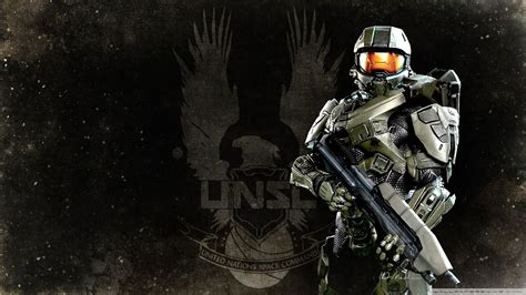 Chief 4k Wallpapers by Master Chief 4k Wallpapers Top Free Master Chief 4k