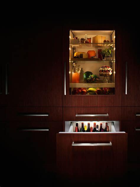 ge monogram built  fridge modern kitchen design kitchen design kitchen remodel