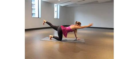 Ease Your Way Into Yoga With These 3 Poses