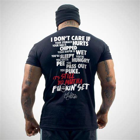 isymfs definition  shirt ct fletcher