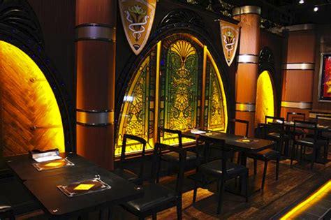 check  japans swanky  final fantasy themed cafe