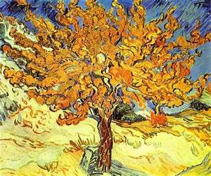 vincent van gogh famous paintings for sale | vincent van ...
