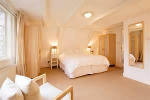 Photos Multatuli Apartment