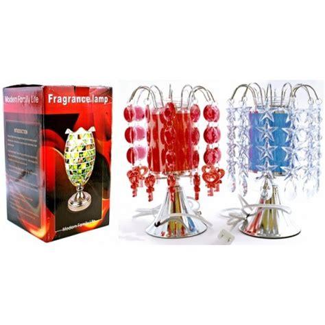 Modern Family Life Fragrance Lamp