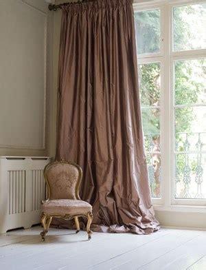Whats A Drape - curtain talk whats ur home story