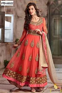 indian online shopping for dresses be beautiful and chic With indian wedding dresses online
