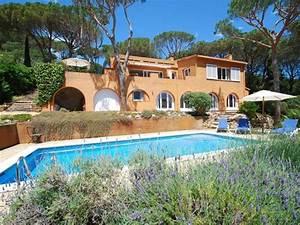 locations costa brava espagne page 115 ab villa With attractive maison a louer en espagne avec piscine 2 location vacances villas maisons avec piscine tamariu ab