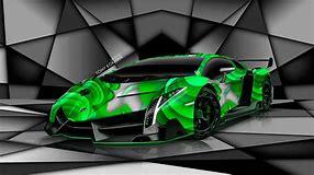 HD Wallpapers Lamborghini Live Wallpaper Download