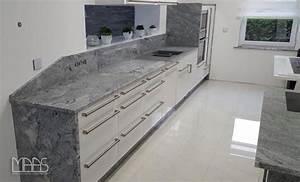 Granit Arbeitsplatten Für Küchen : dortmund granit arbeitsplatten viscont white ~ Bigdaddyawards.com Haus und Dekorationen
