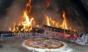 Steinbackofen Bauen Anleitung : stephan 39 s pizzaofen bauanleitung bauen sie ihren eigenen pizza ofen ~ Markanthonyermac.com Haus und Dekorationen
