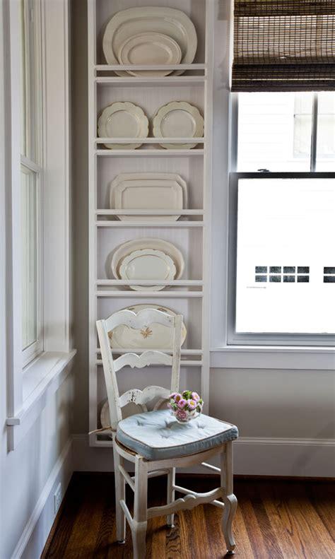french white ironstone platters cedar hill farmhouse