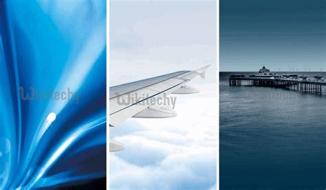 Download Vivo Xplay 5 Stock Wallpapers Quad Hd Wikitechy