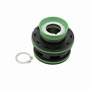 Find Flygt 3153 Mechanical Seal Flygt Mechanical Seal From