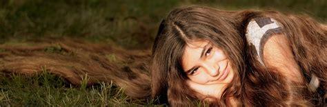 haare spliss entfernen haare verkaufen spliss entfernen de