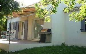 Particulier à Particulier 06 : vente maison grignan 26 particulier particulier ~ Gottalentnigeria.com Avis de Voitures