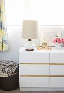 Ikea Möbel Individualisieren : mithilfe dieser 8 onlineshops kannst du deine ikea m bel individualisieren einrichtung pinterest ~ Watch28wear.com Haus und Dekorationen