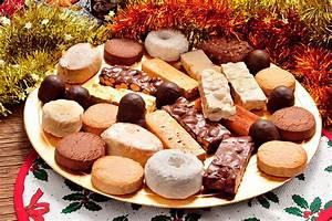 Noel En Espagnol : blog les desserts typiques de no l en espagne ~ Preciouscoupons.com Idées de Décoration