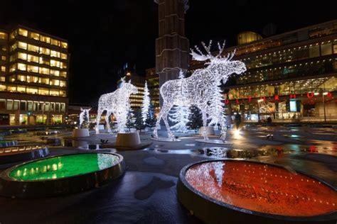the christmas light company blackburn switch for festive lighting company