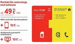 Kabel Vodafone Verfügbarkeit : vodafone und kabel deutschland bringen mobilfunk festnetz und tv zusammen ~ Markanthonyermac.com Haus und Dekorationen