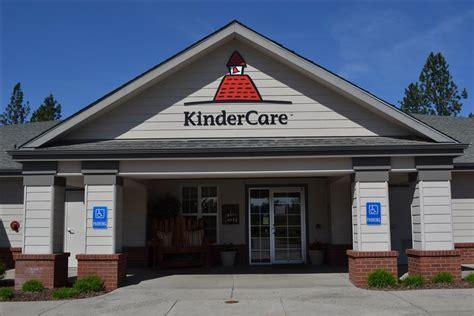 wandermere kindercare in spokane wa 99208 868 | 960x640