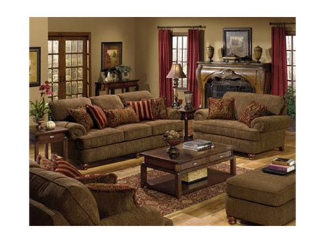 overstock living room furniture modern house