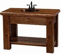 inspiring rustic bathroom sinks Inspiring Rustic Bathroom Sinks - Home Design #1082