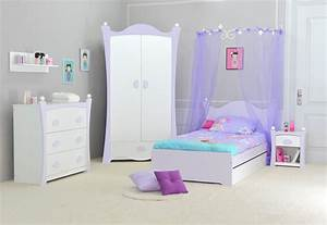 Chambre Bb Fille Ikea Murale With Chambre Bb Fille Ikea