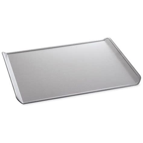 cookie sheet pampered chef professional 1574 grade