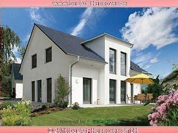 Immobilien Kaufen Region Hannover by Immobilien Zum Kauf In Wennigsen Region Hannover