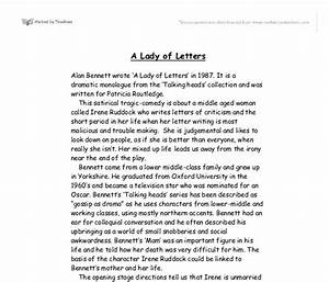 creative writing lesson plan grade 11 persuasive essay writer creative writing for 6-7 year olds