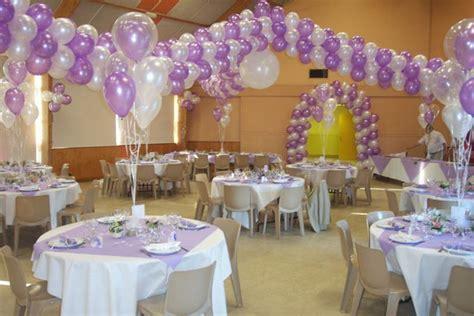 d 233 corations de ballons pour mariages en normandie d 233 coration de ballons pour mariage