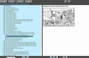 Dear 2006 Bmw 530i  N52  Owners  - Page 2
