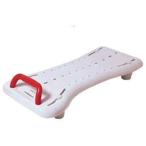 buy bath seat board adjustable at argos co uk your