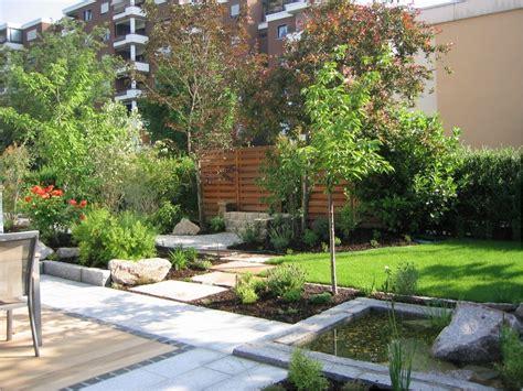 Garten Gestalten Eckgrundstück by Tipps Ideen Kleingarten Gestalten Greenvirals Style