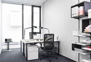Ikea Stuttgart Adresse : flexible office ~ Frokenaadalensverden.com Haus und Dekorationen