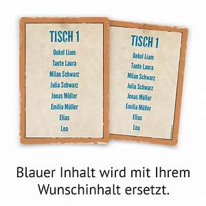 Tisch Selbst Gestalten : hochzeit tisch sitzplan vintage luftballons ~ Orissabook.com Haus und Dekorationen
