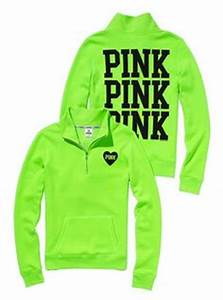 1000 images about Victoria Secret Pink on Pinterest