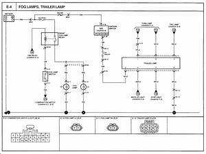 Heater Wire Diagrams For 2006 Kia Sorento