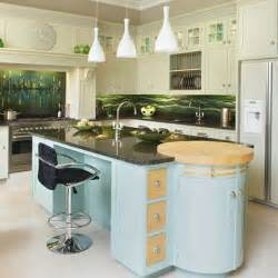 kitchen splashback ideas kitchen splashbacks fresh ideas ideas for home garden