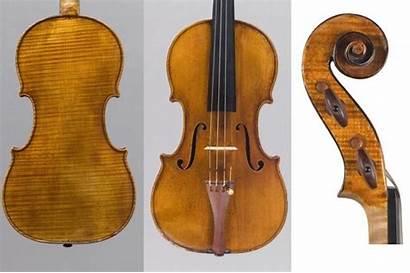 Violin Viola Flat Several Pdf Parisian Bows
