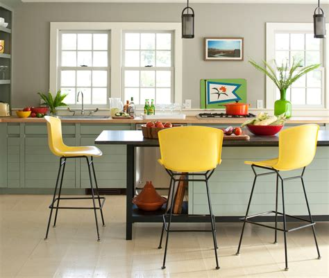 kitchen bar stools modern kitchen bar stool ideas