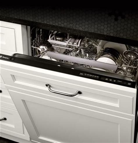 ge appliances store zbdrii product details integrated dishwasher fully integrated