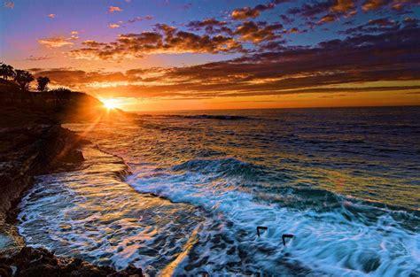 Download Nature Wallpapers Full Hd 1080p Photo Desktop