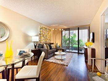 Appartments For Rent Miami by Rent Cheap Apartments In Miami Lakes Fl From 1355