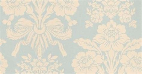 blue cream wallpaper gallery