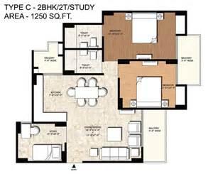 Layout Plan Of House Photo by Layout Plan New Rajneegandha Greens Layout Plan Noida