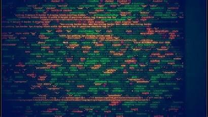 Programmer Imgrpost Code