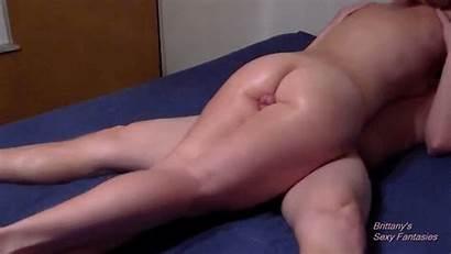 Shorts Naked Short Oiled Cumshots Scissorhold Amateur