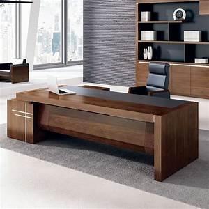 Best Office Table Design Ideas On Pinterest Design Desk ...