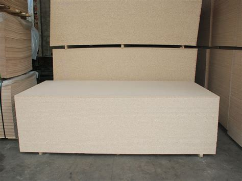 plain particle board mm mm mm manufacturer  china